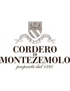 Red Wines - Barolo DOCG 'Monfalletto' 2016 (750 ml.) - Cordero di Montezemolo - Cordero di Montezemolo - 3