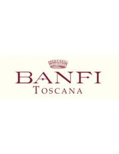Vini Rossi - Chianti Classico DOCG 'Fonte alla Selva' 2018 (750 ml.) - Banfi - Castello Banfi - 3