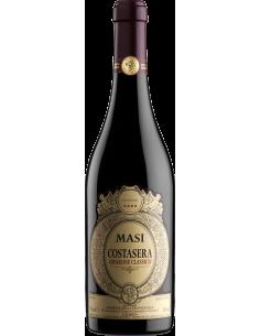 Vini Rossi - Amarone della Valpolicella Classico DOCG 'Costasera' 2015 (750 ml.) - Masi - Masi - 1