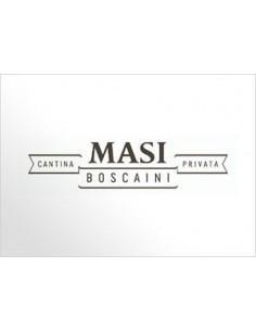 Red Wines - Amarone della Valpolicella Classico DOCG 'Campolongo di Torbe' 2012 (750 ml.) - Masi - Masi - 3
