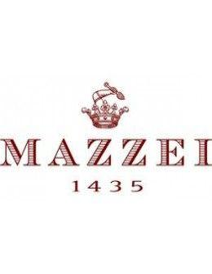 Red Wines - Toscana Rosso IGT 'Siepi' 2017 (750 ml. boxed) - Mazzei - Mazzei - 5