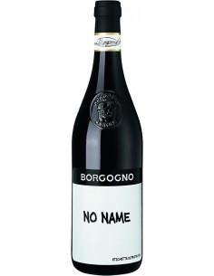 Vini Rossi - Langhe Nebbiolo DOC 'No Name' 2015 (750 ml.) - Borgogno - Borgogno - 1