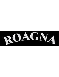 Red Wines - Barbaresco 'Paje' DOCG 2015 (750 ml.) - Roagna - Roagna - 3