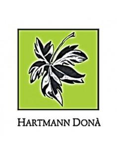 Red Wines - Alto Adige Pinot Noir Reserve DOC 'Dona' Noir' 2013 (750 ml.) - Hartmann Dona' - Hartmann Dona' - 3