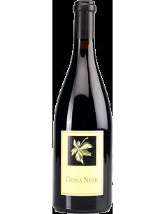 Red Wines - Alto Adige Pinot Noir Reserve DOC 'Dona' Noir' 2013 (750 ml.) - Hartmann Dona' - Hartmann Dona' - 1