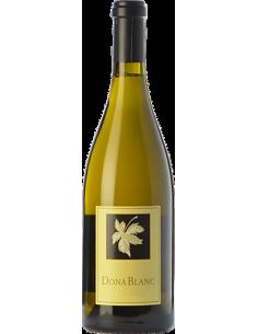 Vini Bianchi - Mitterberg IGT 'Dona' Blanc' 2016 (750 ml.) - Hartmann Dona' - Hartmann Dona' - 1