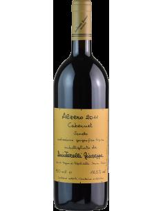 Vini Rossi - Veneto IGT 'Alzero' 2011 (750 ml.) - Giuseppe Quintarelli - Quintarelli - 1