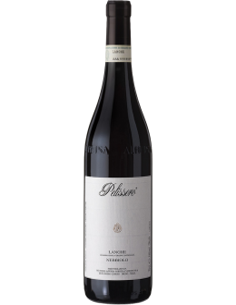 Red Wines - Langhe Nebbiolo DOC 2017 (750 ml.) - Pelissero - Pelissero - 1