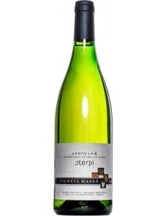 White Wines - Derthona 'Sterpi' 2018 (750 ml.) - Vigneti Massa - Vigneti Massa - 1