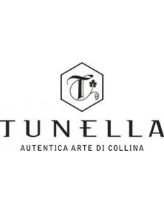 Red Wines - Colli Orientali del Friuli DOC Cabernet Sauvignon 2018 (750 ml.) - La Tunella - La Tunella - 3
