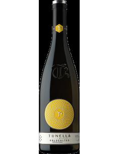 Vini Bianchi - Colli Orientali del Friuli DOC Ribolla Gialla 'Col de Bliss' 2018 (750 ml.) - La Tunella - La Tunella - 1