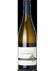 White Wines - Derthona 'Montecitorio' 2016 (750 ml.) - Vigneti Massa - Vigneti Massa - 1