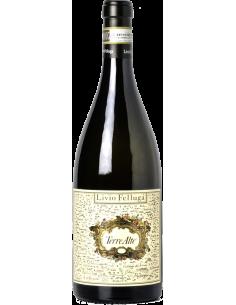 Vini Bianchi - Rosazzo DOCG 'Terre Alte' 2018 (750 ml.) - Livio Felluga - Livio Felluga - 1