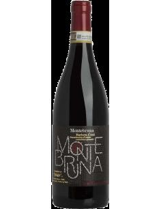 Vini Rossi - Barbera d'Asti DOCG 'Montebruna' 2018 (750 ml.) - Braida - Braida - 1