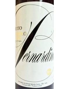 Red Wines - Nebbiolo d'Alba DOC 'Bernardina' 2018 (750 ml.) - Ceretto - Ceretto - 2