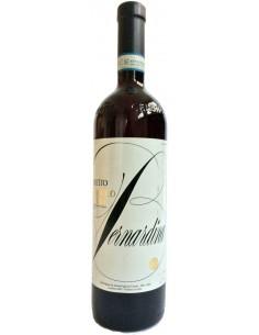 Red Wines - Nebbiolo d'Alba DOC 'Bernardina' 2018 (750 ml.) - Ceretto - Ceretto - 1