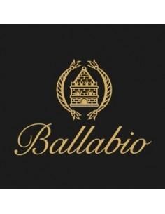 Vini Spumanti - Spumante Dosage Zero 'Farfalla' (750 ml.) - Ballabio - Ballabio - 3