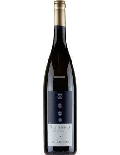 Vini Bianchi - Alto Adige Gewurztraminer DOC 'Am Sand'  2018 (750 ml.) - Alois Lageder - Alois Lageder - 1