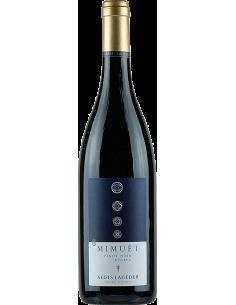 Red Wines - Alto Adige Pinot Noir DOC 'Mimuet'  2017 (750 ml.) - Alois Lageder - Alois Lageder - 1