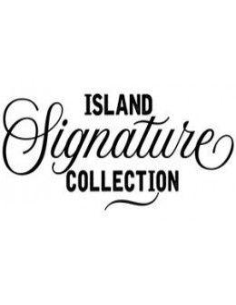 Rum - Rum 'Turquoise Bay' Mauritius Island (700 ml.) - Signature Island - Signature Island - 3