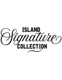 Rum - Rum 'Yellow Snake' Jamaica Island (700 ml.) - Signature Island - Signature Island - 3