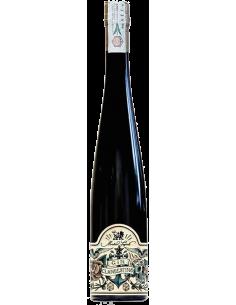Gin - Gin 'Clandestino' (500 ml) - Mistico Speziale - Mistico Speziale - 1