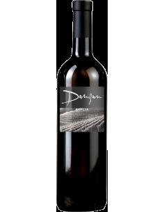Vini Bianchi - Venezia Giulia IGT 'Kaplja' 2016 (750 ml.) - Damijan Podversic - Damijan Podversic - 1