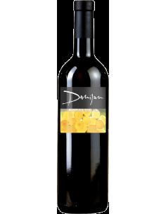 Vini Bianchi - Venezia Giulia IGT Ribolla Gialla 2016 (750 ml.) - Damijan Podversic - Damijan Podversic - 1