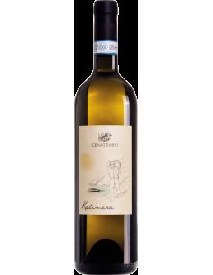 White Wines - Ischia DOC Biancolella 'Kalimera' 2018 (750 ml.) - Cenatiempo - Cenatiempo - 1