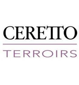 Champagne - Journey into Champagne - Tasting Set of 6 bottles (6x750 ml.) - Ceretto Terroirs - Ceretto - 10