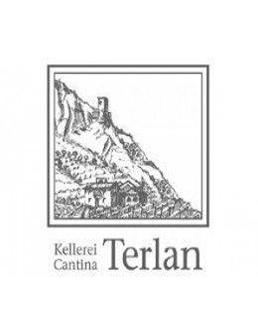 White Wines - Alto Adige Sauvignon Blanc DOC 'Quarz' 2019 (750 ml.) - Terlano - Terlan - 3