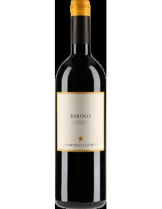 Vini Rossi - Barolo DOCG 2017 (750 ml.) - Domenico Clerico - Domenico Clerico - 1
