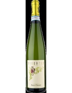 Vini Bianchi - Soave Classico DOC 2020 (750 ml.) - Pieropan - Pieropan - 1