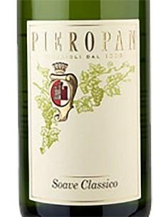 Vini Bianchi - Soave Classico DOC 2020 (750 ml.) - Pieropan - Pieropan - 2