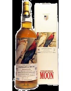Rum - Rum Jamaica 'I Pappagalli' 2007 13 Anni (700 ml.) - Monymusk - Monymusk - 1