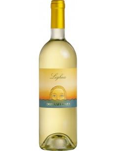 White Wines - Terre Siciliane Zibibbo IGT 'Lighea' 2020 (750 ml.) - Donnafugata - Donnafugata - 1