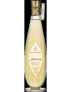 White Wines - Marche IGT 'Arkezia' Muffo di San Sisto 2016 (500 ml.)  - Tenute San Sisto - Tenute San Sisto - 1