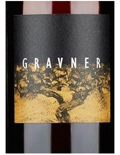 Orange Wine - Venezia Giulia Ribolla Gialla IGT 2013 (750 ml.) - Gravner - Gravner - 2
