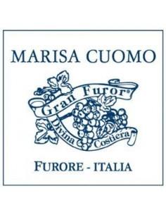 White Wines - Costa d'Amalfi Bianco DOC 'Fiorduva' 2019 (750 ml.) - Marisa Cuomo - Marisa Cuomo - 6