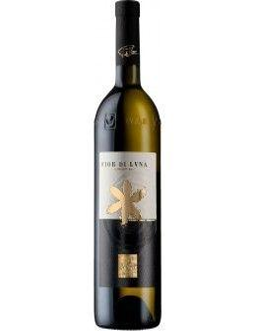 White Wines - Colli di Luni Bianco DOC 'Fior di Luna' 2020 (750 ml.) - Lunae Bosoni - Lunae - 1