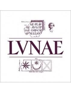 White Wines - Colli di Luni Bianco DOC 'Fior di Luna' 2020 (750 ml.) - Lunae Bosoni - Lunae - 3