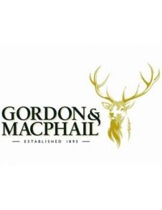 Whiskey Single Malt - Single Malt Scotch Whisky 'Glenburgie' 21 Years Old (700 ml. boxed) - Gordon & Macphail - Gordon & Macphai