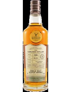 Whiskey Single Malt - Single Malt Scotch Whisky 'Glenlossie Connoisseurs Choice 1998' (700 ml. box) - Gordon & Macphail - Gordon