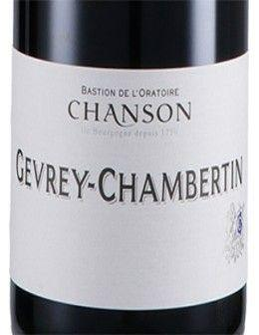Vini Rossi - Gevrey Chambertin 2014 (750 ml.) - Chanson Pere et Fils - Chanson Pere et Fils - 2