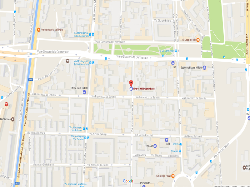 Vino45_Google_map_800x600.jpg