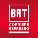 BRT_logo_150.png