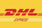 DHL_logo_150.png