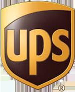 UPS_logo_150.png