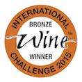 2015_IWC_bronzo.png