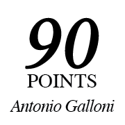 ANTONIO-GALLONI-90.png